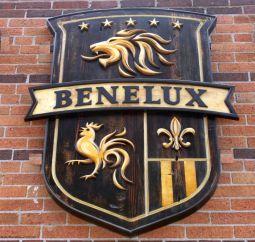 benelux2