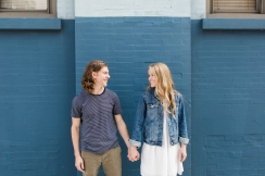 olson-engagement-photos-10-of-73