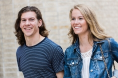 olson-engagement-photos-12-of-73