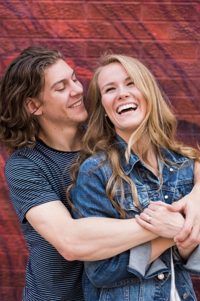 olson-engagement-photos-16-of-73