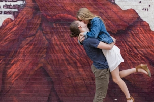 olson-engagement-photos-21-of-73