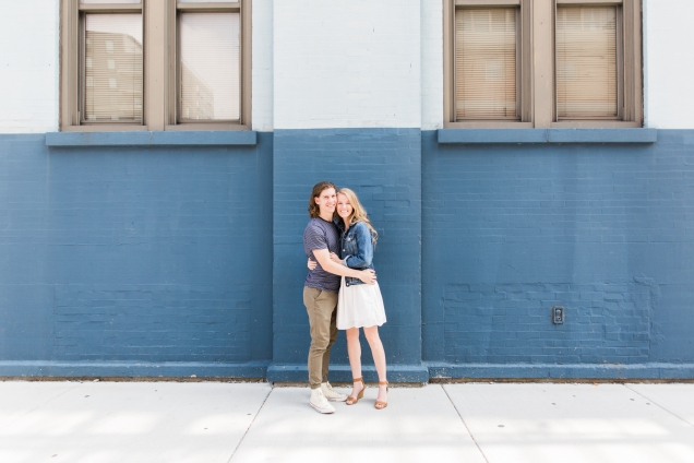 olson-engagement-photos-3-of-73