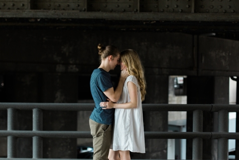 olson-engagement-photos-32-of-73