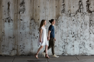 olson-engagement-photos-37-of-73