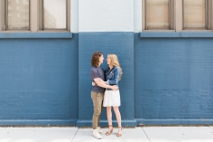 olson-engagement-photos-4-of-73