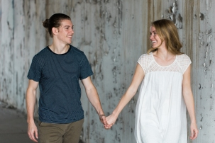 olson-engagement-photos-40-of-73