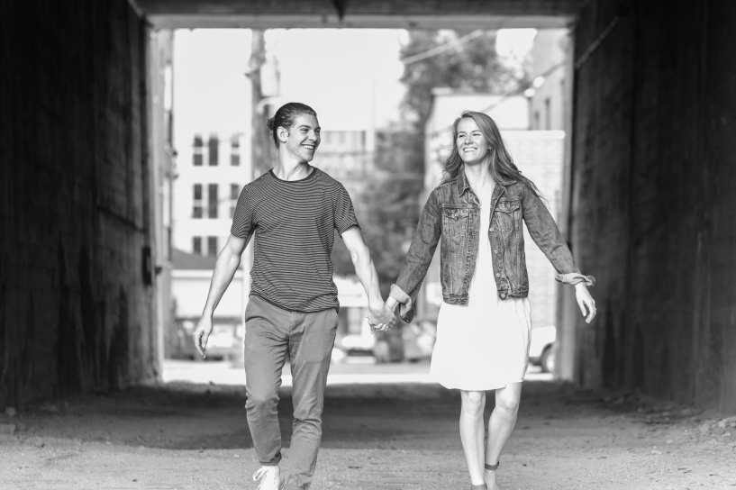 olson-engagement-photos-47-of-73-1