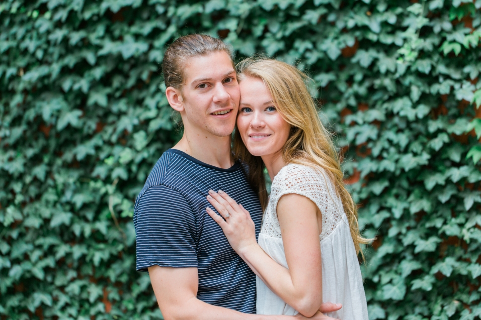olson-engagement-photos-51-of-73