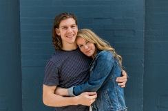 olson-engagement-photos-6-of-73