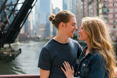 olson-engagement-photos-68-of-73