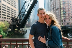 olson-engagement-photos-69-of-73