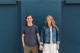 olson-engagement-photos-7-of-73