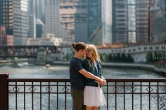 olson-engagement-photos-70-of-73