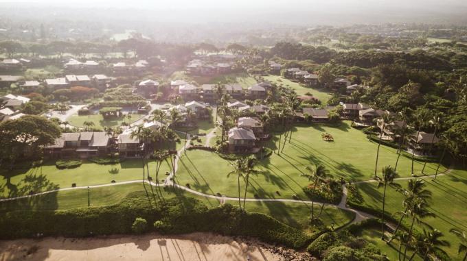 Maui Travel Video